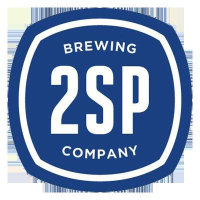 2SP Brewing Company