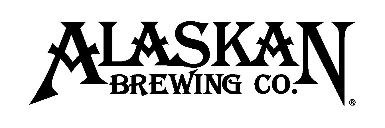 Alaskan Brewing logo