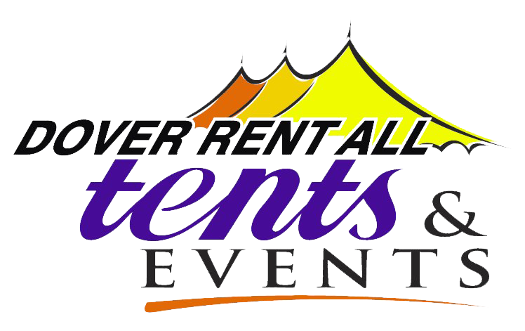 Dover Rent-All Tents