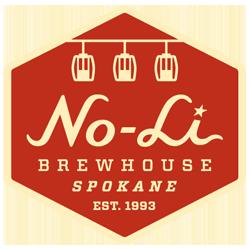NoLi Brewery
