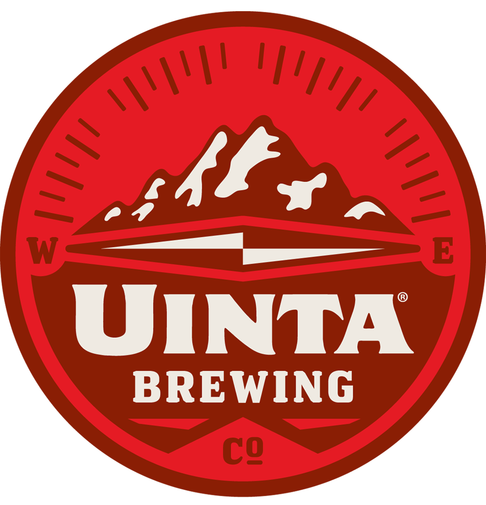 Uinta Brewing