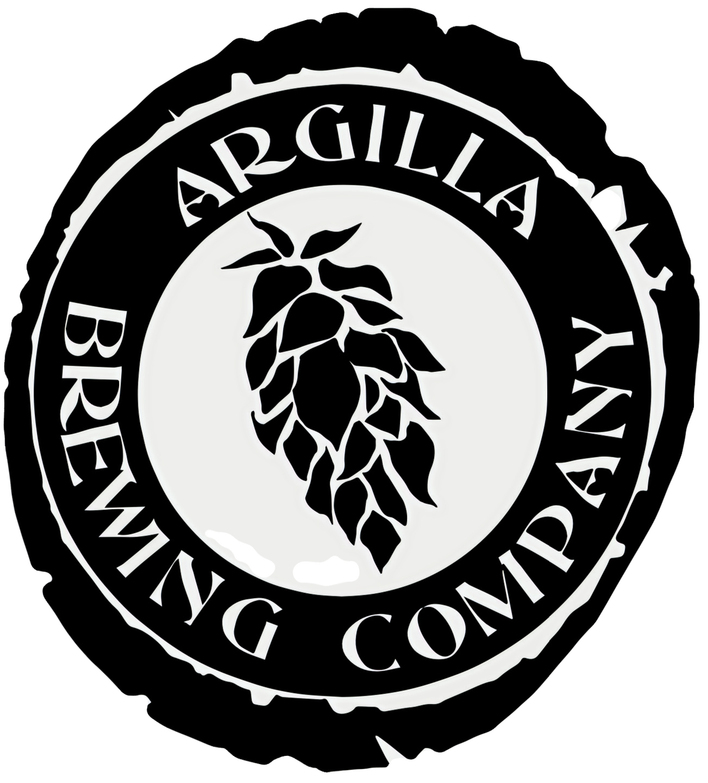 Argilla Brewing Company