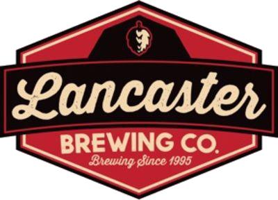 Lancaster Brewing