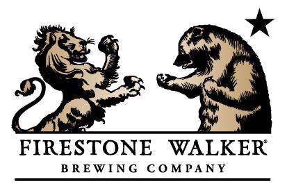 Firestone Walker Brewery