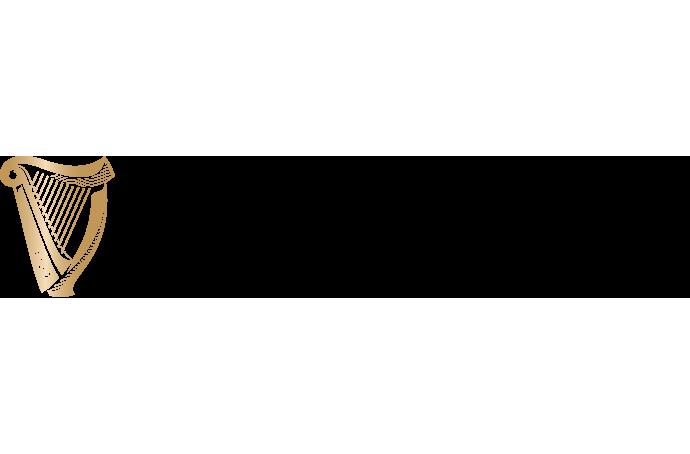 Guinness logo