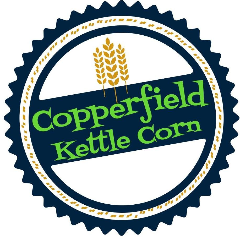 copperfield kettle corn
