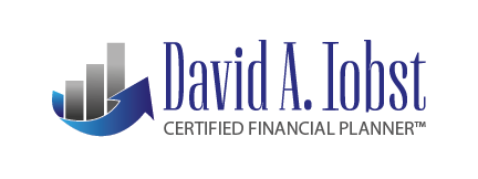 David A. Iobst, Certified Financial Planner