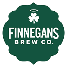 Finnegans Brew Co. logo