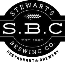 Stewart's Brewing Co.