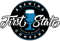 First State is a Brewery & Taproom + Kitchen