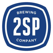 2SP Brewing Company