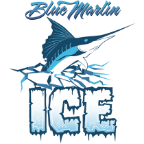 Blue Marlin Ice