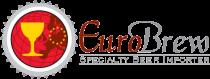 Eurobrew Imports