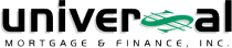 Universal Mortgage & Finance