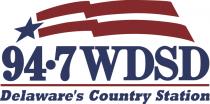 WDSD Logo