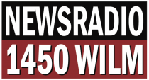 WILM Newsradio