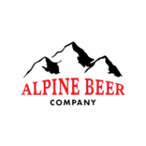 Alpine Beer Co.
