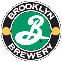 Brooklyn beers can be enjoyed in 25 states and 20 countries