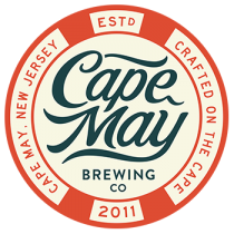 fresh, delicious, local beer in South Jersey