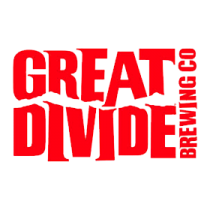 Great Divide Brewing logo