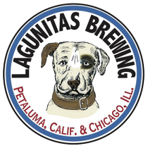 The core of Lagunitas came from Chicago, St Louis, Memphis, Walker Creek, and the highlands of Quincy.