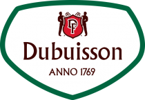 Dubussion
