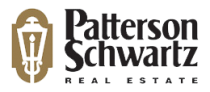 Dave Watlington, Patterson-Schwartz Real Estate