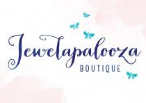 Jewelapalooza Boutique