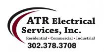 ATR Electrical Services