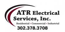 ATR Electrical Services