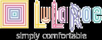 LuLaRoe, Alison Ford