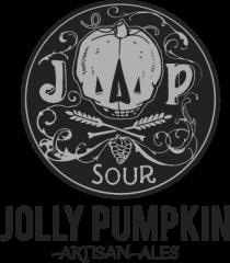 Jolly Pumpkin Artisan Ales logo
