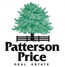 Patterson-Price real estate