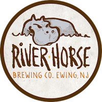 River Horse Brewing Logo