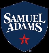 Boston Beer Company, parent company of Sam Adams,began in 1984
