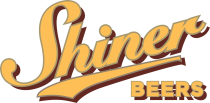 Shiner Brewery