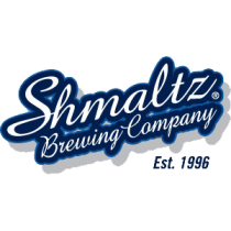 Shmaltz Brewing