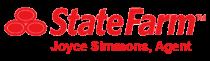 State Farm Insurance Joyce Simmons