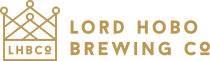 Lorn Hobo brewing logo