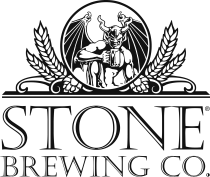 Stone Brewing Co. was founded in 1996 by Greg Koch and Steve Wagner in San Marcos, CA.