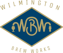 Wilmington Brew Works' family-friendly taproom