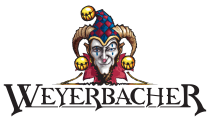 Weyerbacher Brewing Company was founded in 1995 by Dan and Sue Weirback