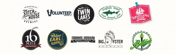 Fifteen Delaware Breweries Commit to Odessa Brewfest 2018