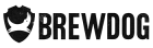 an independent brewerythat is philosophically devoted to craft beer