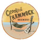 a fixture in Lewes, Delaware, offering up a selection of delicious brews