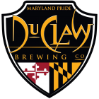 DuClaw of Maryland