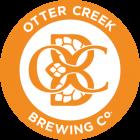 Otter Creek Brewing Company