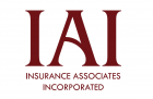 Insurance Associates Incorporated