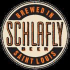 Schlafly Bottleworks