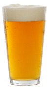 La Choby Mexican Lager